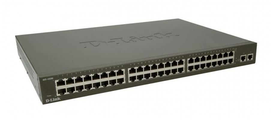 امنیت و شبکه